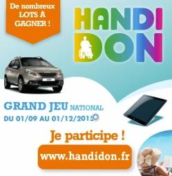handison
