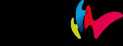 handi-sport-fédération-française-logo