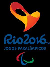 Logo_JO_d'été_-_Rio_2016_(Paralympiques).svg