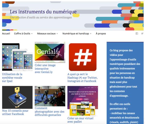 instruments-du-numerique