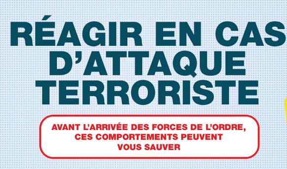 http://www.gouvernement.fr/reagir-attaque-terroriste