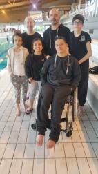 nageurs entrain accomp angouleme nautilis 25 03 2018 3eme cnc